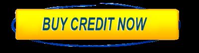 buy-credit-rynga