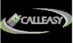 calleasy-logo