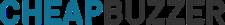 cheapbuzzer-logo