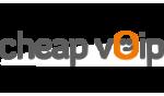 cheapvoip-logo