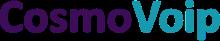 cosmo-voip-proveedor