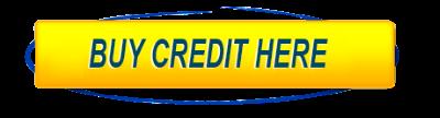 credit-button