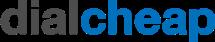 dialcheap-proveedor