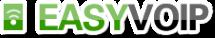 easyvoip-proveedor-voip