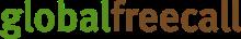 globalfreecall-proveedor