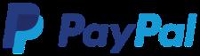 logo-paypal-sello