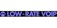 low-rate-voip-proveedores