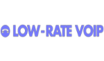 low-ratevoip-logo