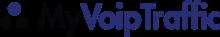 myvoiptraffic-proveedor-voip