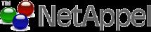 netappel-proveedor-voip