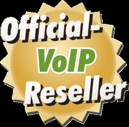 oficial-voip-reseller-sello