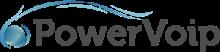 powervoip-proveedor