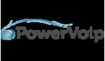 powervoip-logo