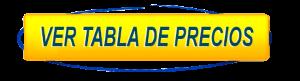 rynga-precios-boton