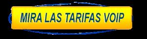 rynga-tarifas-boton