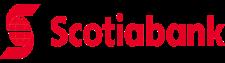 scotiabank-logo-peru