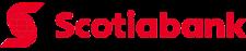 scotiabank-peru-logo
