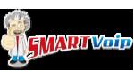 smartvoip-logo