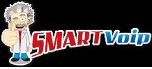 smartvoip-proveedor