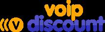 voip-discount-proveedor