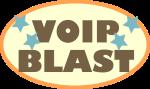 voipblast-proveedor