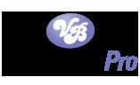 voipbuster-pro-proveedor