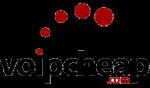 voipcheap-proveedor