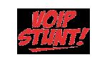 voipstunt-logo