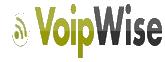 voipwise-proveedor-voip