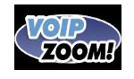 voipzoom-logo