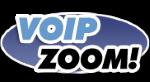 voipzoom-proveedor-voip