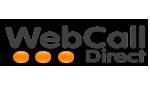 webcall-direct-logo