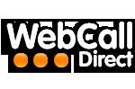 webcall-direct-proveedor